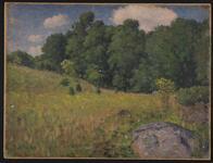 Connecticut