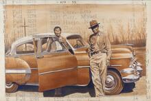 APR '55