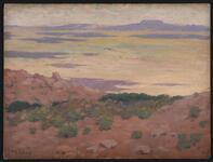 First Mesa, Arizona