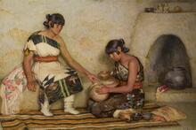 Pottery Decorators