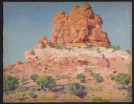 Kayenta, Arizona