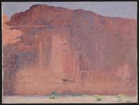 Canyon de Chelly (inscriptive)