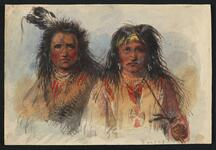 Kansas Indians