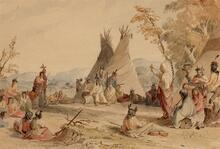 Sioux Indian Council