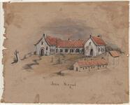 San Meiguel