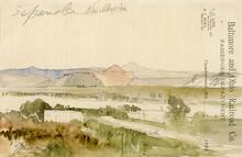 Espanola, New Mexico
