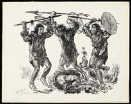 Eskimo Skirmish