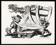 The Shipwright