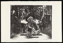 Judge Roy Bean, Law West of Pecos