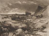 A Wreck-Montauk