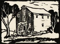 Hawkin's Mill