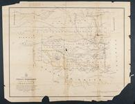 Indian Territory with Part of the Adjoining State of Kansas