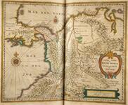 Atlas Maion (Blau Atlas), Volume XII