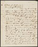 Affidavit of William Childress