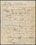 Draft Copy of Letter of September 12