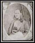 Peter P. Pitchlynn
