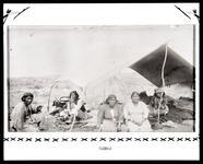 Caddo Indians