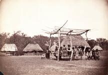 Caddo Camp