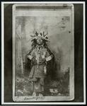 Comanche John