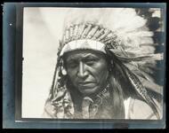 Possibly Bear Hawk, son of Shot in the Eye