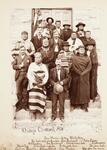 Osage Council