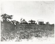 Buildings and equipment on 25 acre farm on man-ahwuck