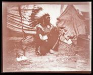 Rocky Bear, Ogallala