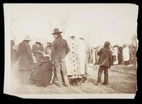 Wichitas gambling, Anadarko