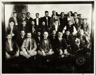 Osage group