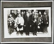 Unidentified Osage group