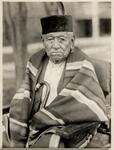 Chief Ni-ka-wa-shi-tunka