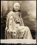 Bessie Matlock