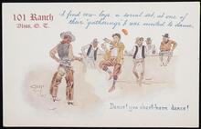 Photograph Postcard