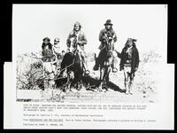 Geronimo, et al.