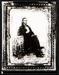 Alfred Wade, Principal Chief
