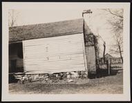 Howard House, Fort Gibson