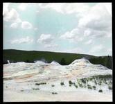 Latern slide of Yellowstone County