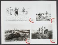Four Photographs on One Page