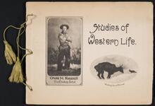 'Studies of Western Life'