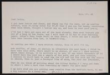 From Con Price to Homer E. Britzman