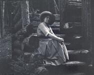 Nancy C. Russell