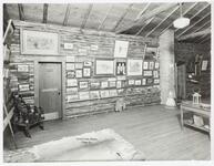 Studio Museum