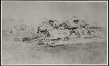 Indian Racing