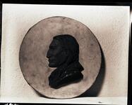 Indian Head Profile