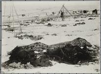 Wounded Knee South Dakota
