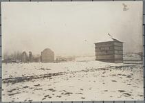 Old Fort Benton