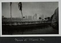 Stores at Miami Florida