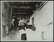 Interior of Hopi House