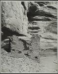 Antelope Ruins