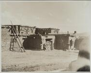 Zuni Homes